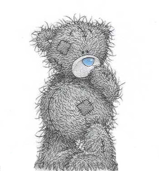 Картинки с мишками teddy!: teddy-bear007.narod.ru/pic.html